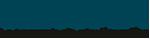 aircam Logo