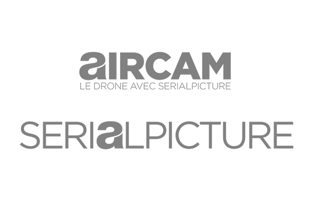 Aircam @ Serial Picture